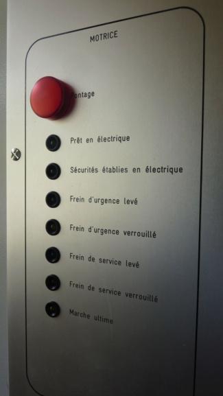 Télésiège fixe 3 places (TSF3) Labas Blanc P1080727