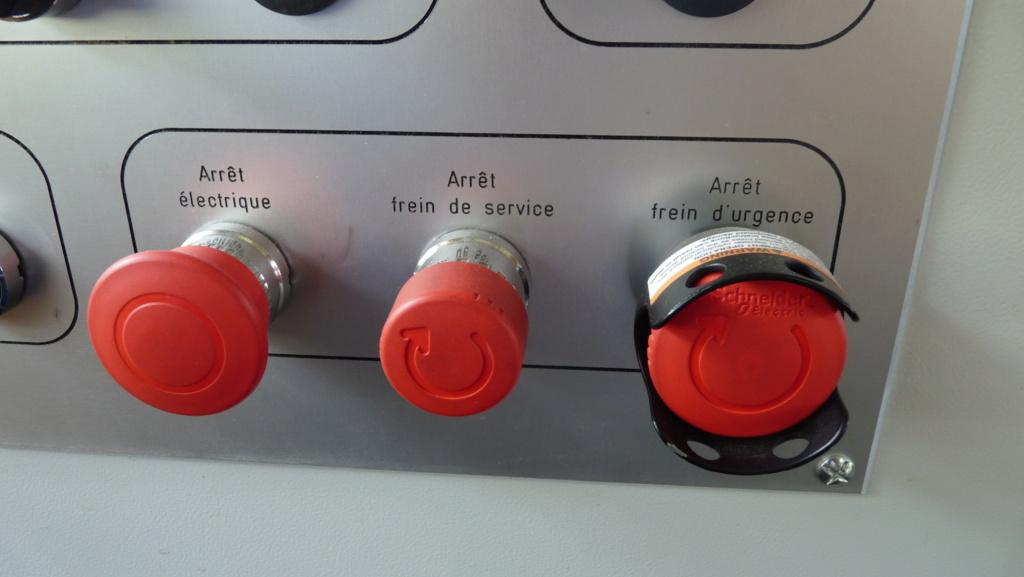 Télésiège fixe 3 places (TSF3) Labas Blanc P1080731