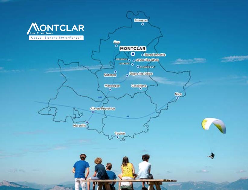 Présentation station Montclar Sans_t11