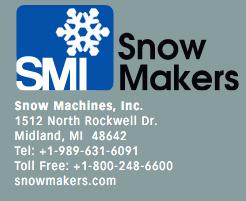 Ingénierie et conception SMI Screen55