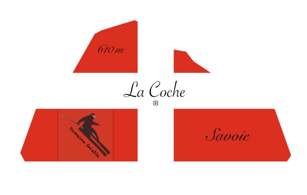 La Coche Skocho10