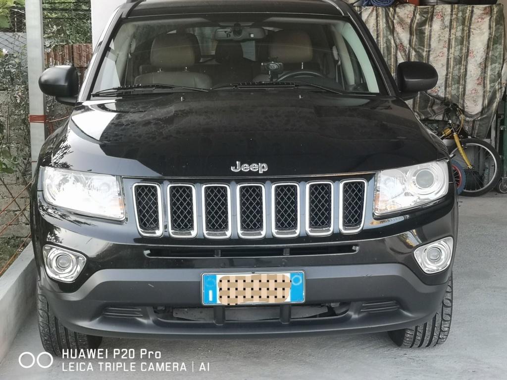 Jeep Compass Img_2010