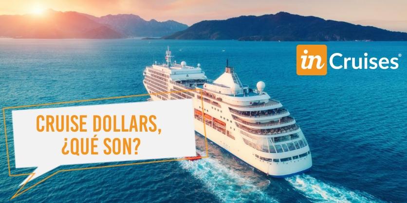 inCruises ¿Qué es? Cruise10