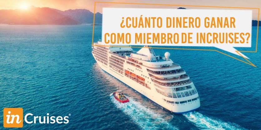 in Cruises Cuzent10