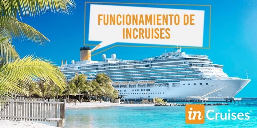 in Cruises Funcio10