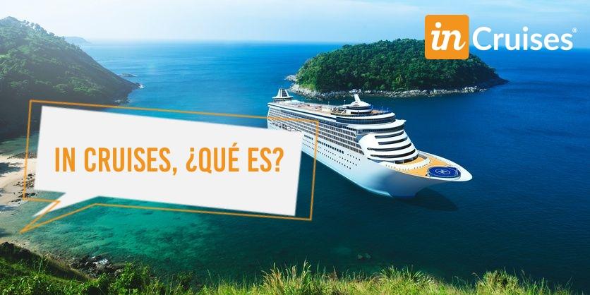in Cruises In_cru11