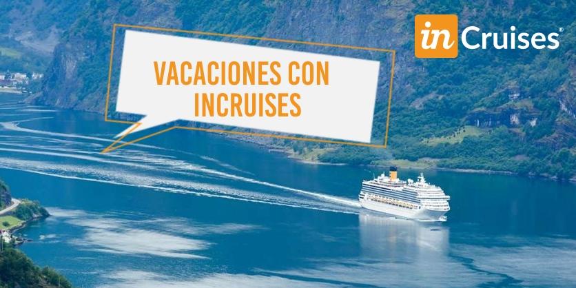 in Cruises Vacaci10