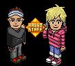 HABBIZ.COM.BR New_st11