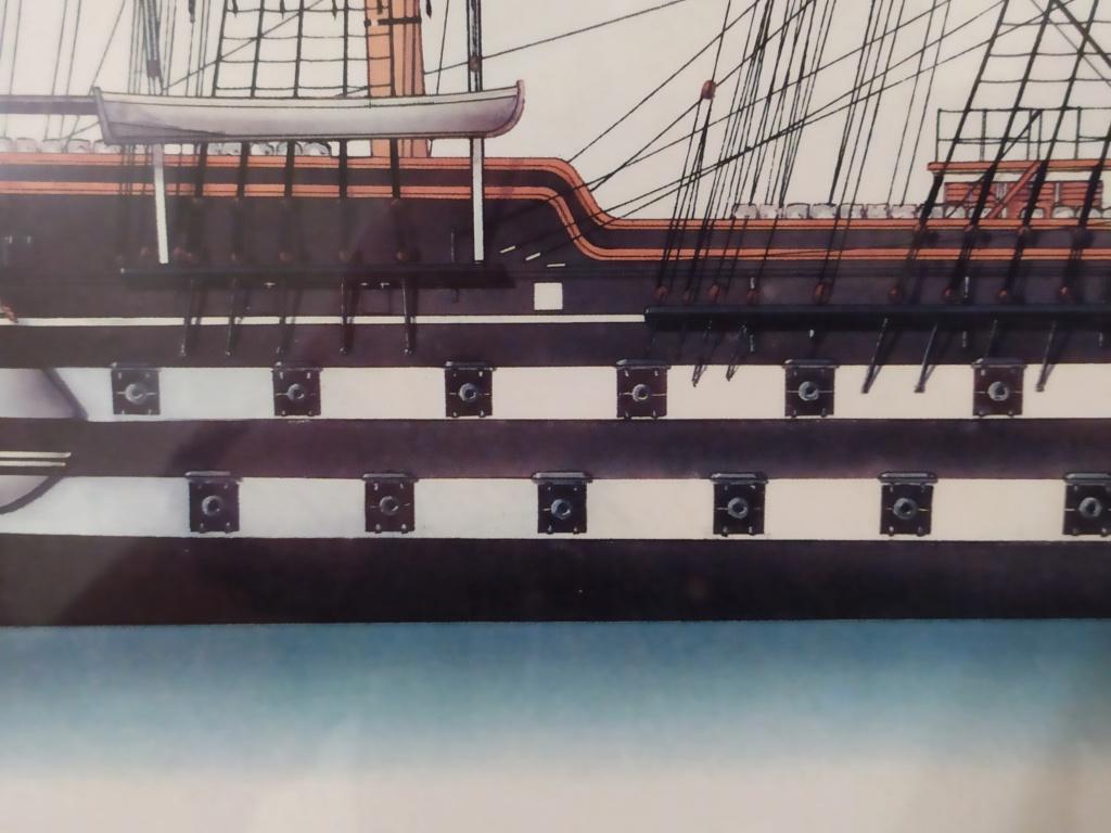 piani - Piani costruzione  Galant15