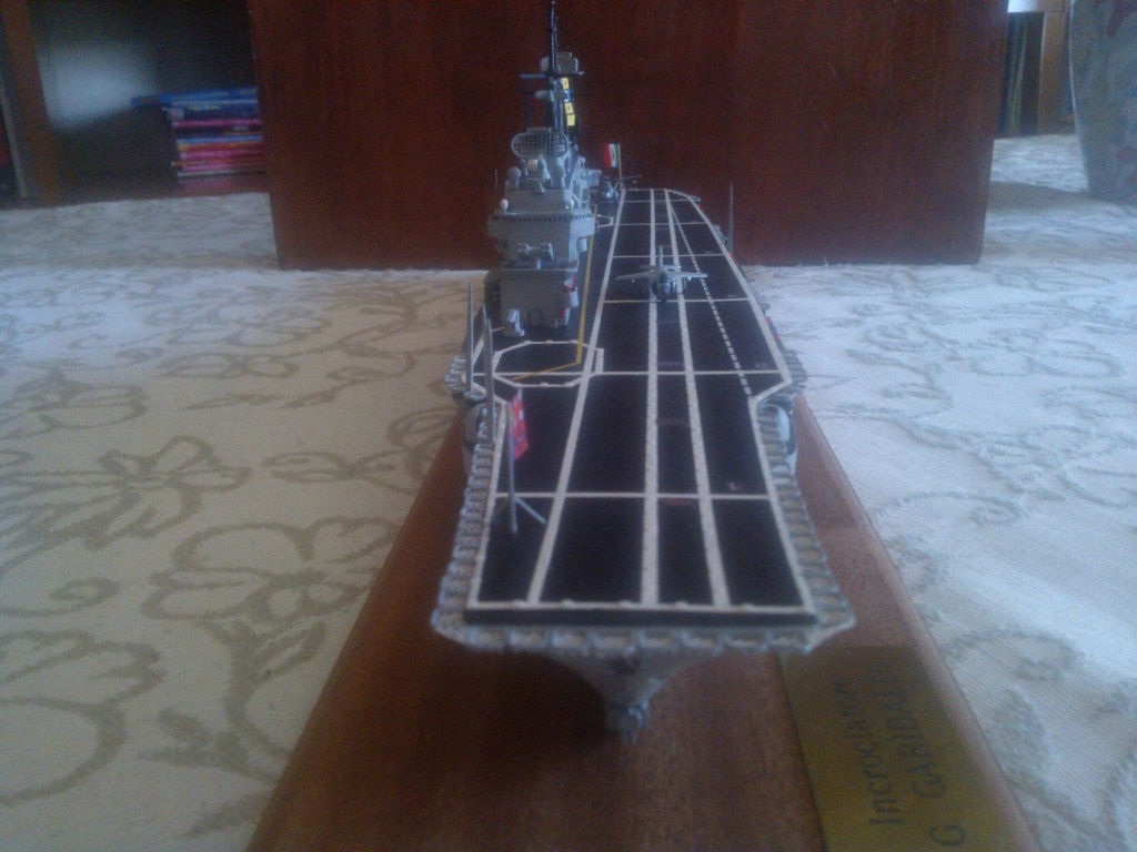 nave - Nave Garibaldi Ultimata Img-0411