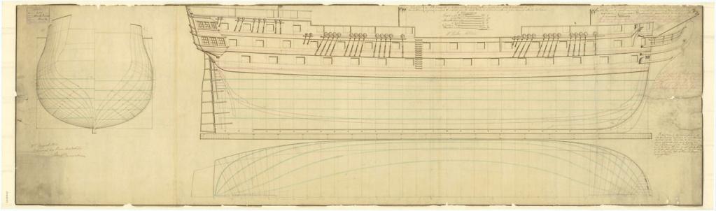 piani - Piani costruzione  - Pagina 2 Wellsl10