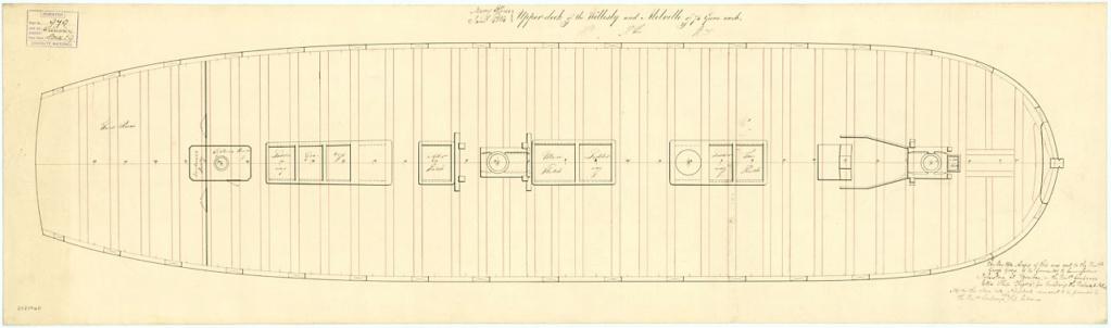 piani - Piani costruzione  - Pagina 2 Wellsl11