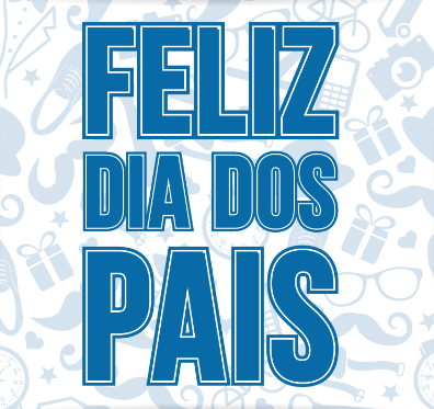Feliz dia dos Pais !!! Screen19