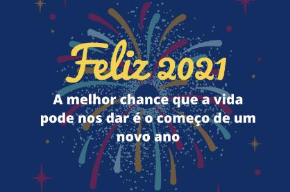 Feliz 2021 !!! Screen87