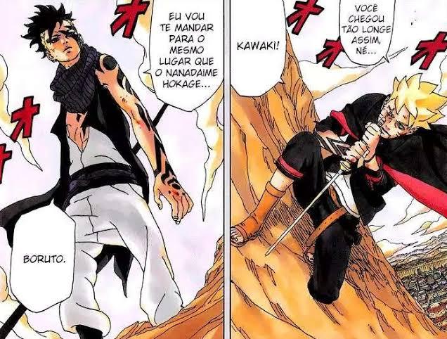 Boruto vai superar Naruto e Sasuke Juntos???  Images11