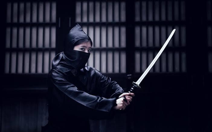 Naruto NÃO é um Ninja é Eu posso Provar '-'! Images24