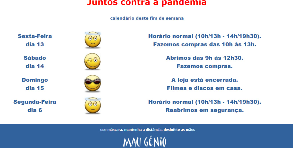 Mau Génio Opera_10