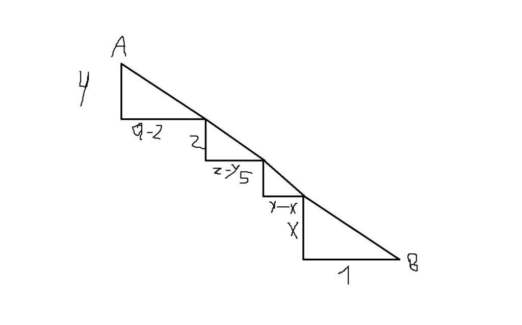álgebra  Captur12