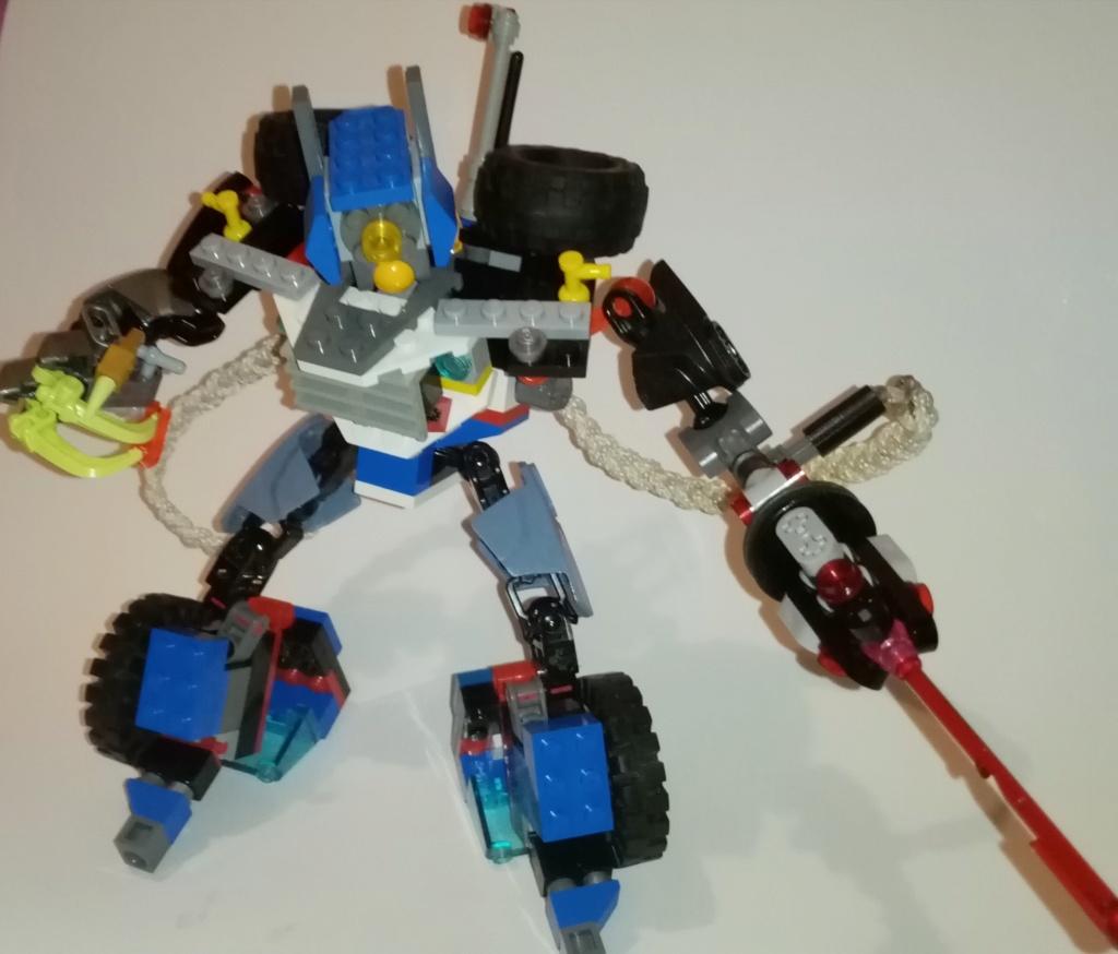 Custom par Shockstorm - Legoformer de Shockwave Img_2014