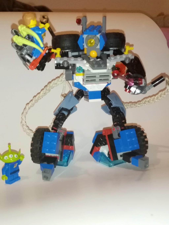 Custom par Shockstorm - Legoformer de Shockwave Img_2016