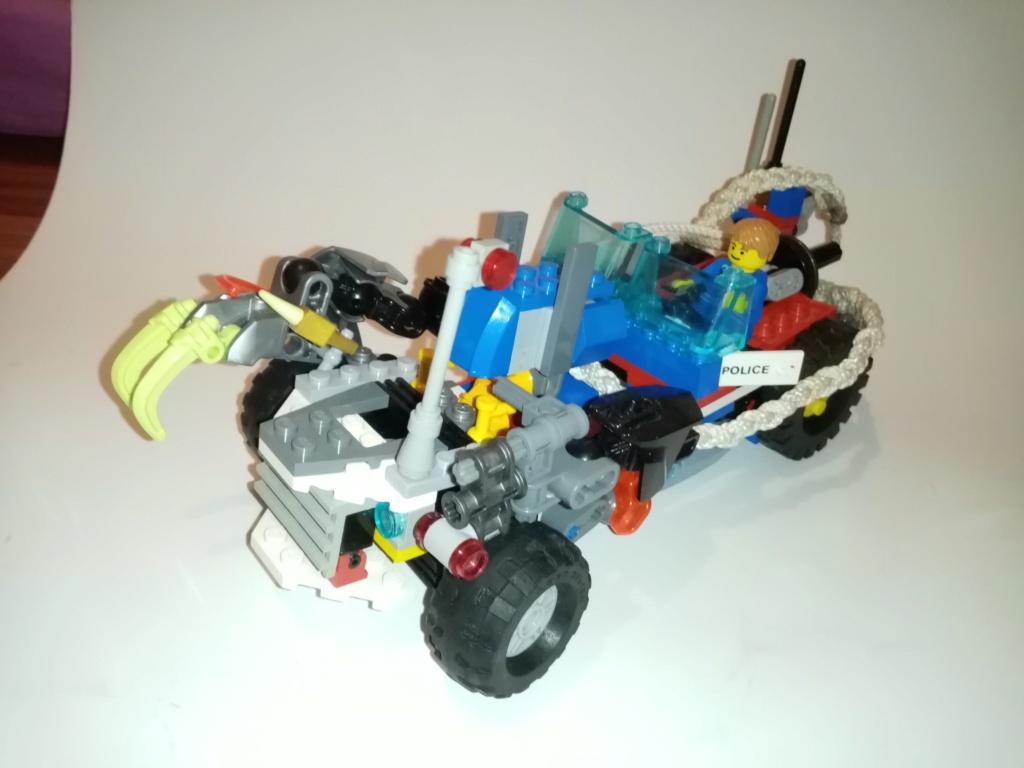 Custom par Shockstorm - Legoformer de Shockwave Img_2019