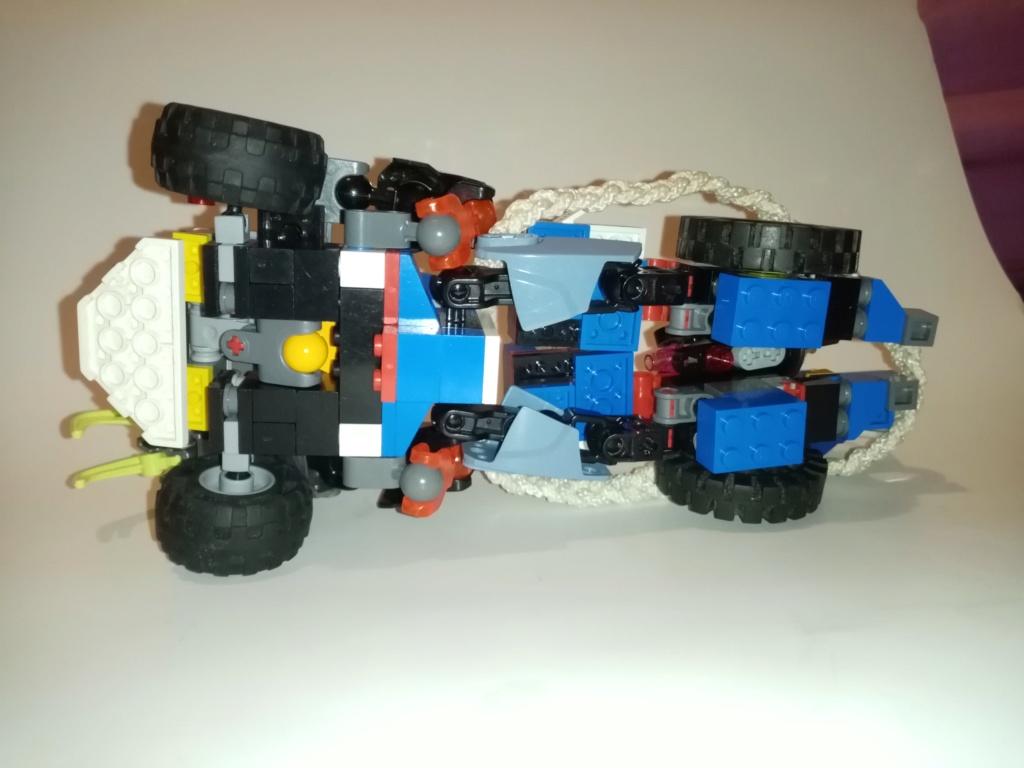Custom par Shockstorm - Legoformer de Shockwave Img_2020