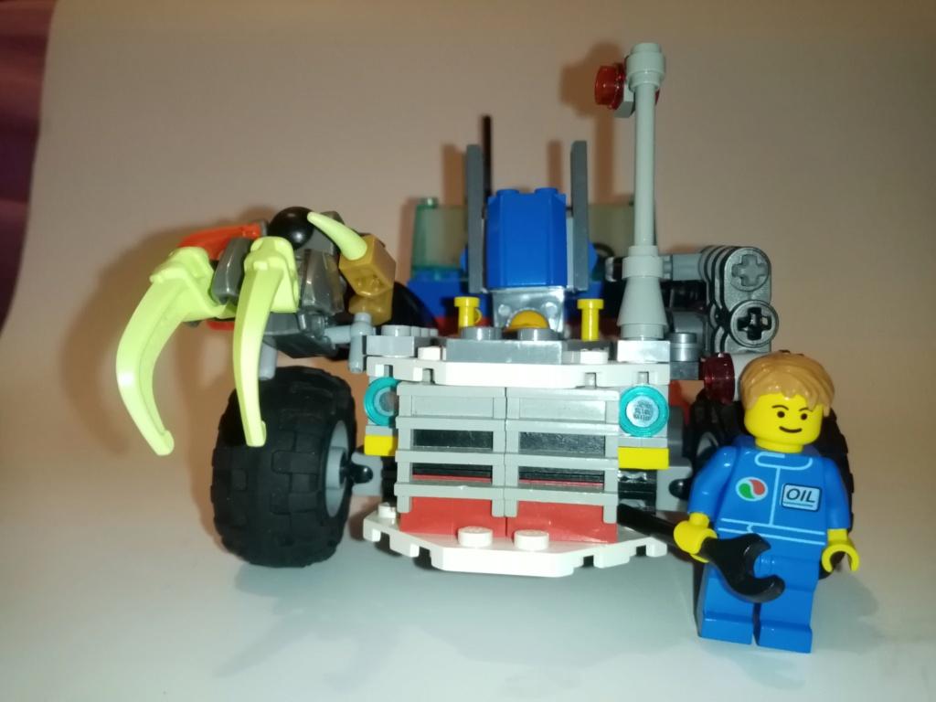 Custom par Shockstorm - Legoformer de Shockwave Img_2021
