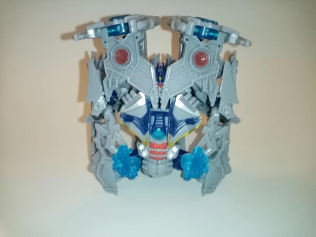 Vos montages photos Transformers ― Vos Batailles/Guerres | Humoristiques | Vos modes Stealth Force | etc - Page 16 Img_2022