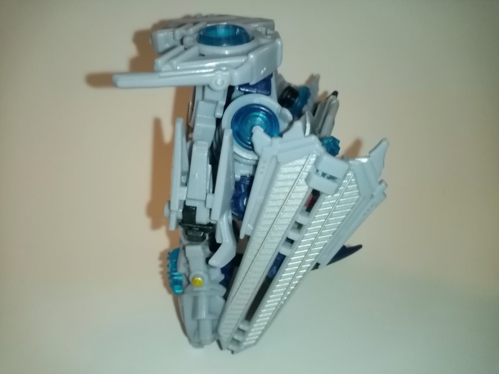 Vos montages photos Transformers ― Vos Batailles/Guerres | Humoristiques | Vos modes Stealth Force | etc - Page 16 Img_2024