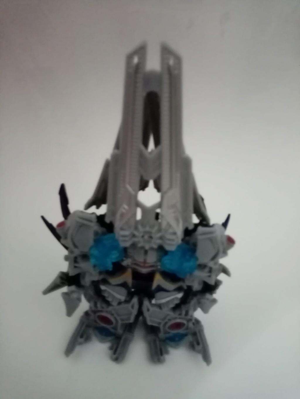 Vos montages photos Transformers ― Vos Batailles/Guerres | Humoristiques | Vos modes Stealth Force | etc - Page 16 Img_2026