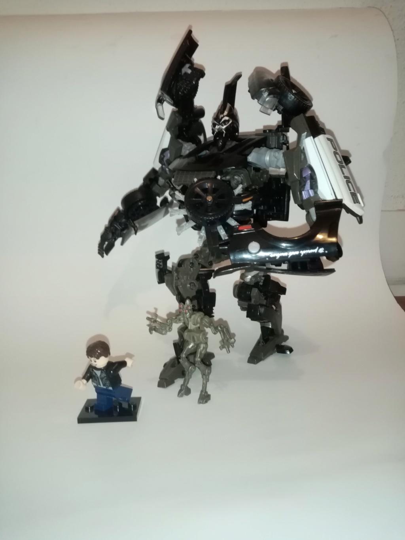 Vos montages photos Transformers ― Vos Batailles/Guerres | Humoristiques | Vos modes Stealth Force | etc - Page 16 Img_2033