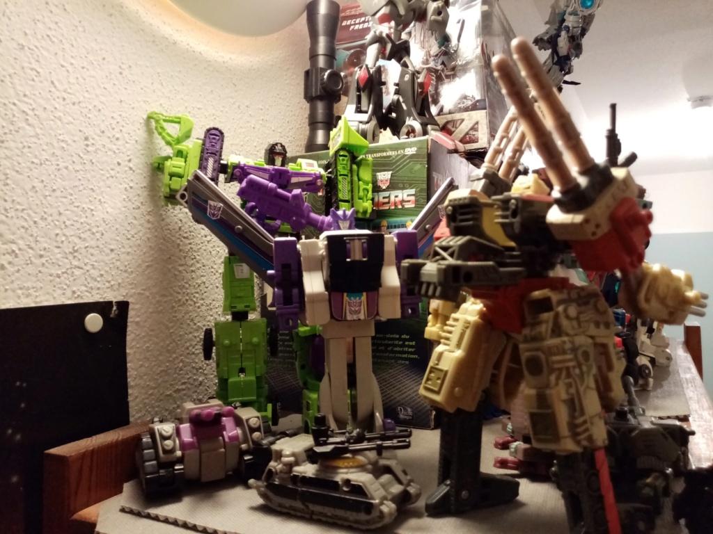 Collections de shockstorm  Img_2053