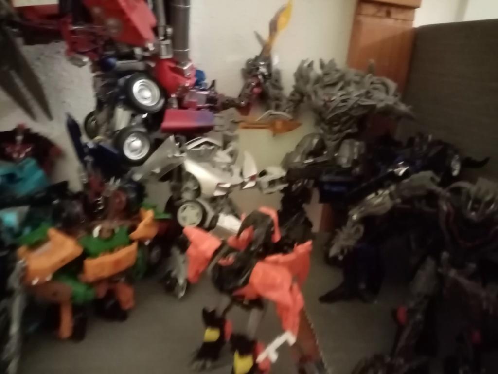 Collections de shockstorm  Img_2056