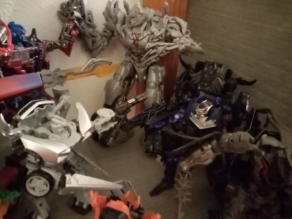 Collections de shockstorm  Img_2061