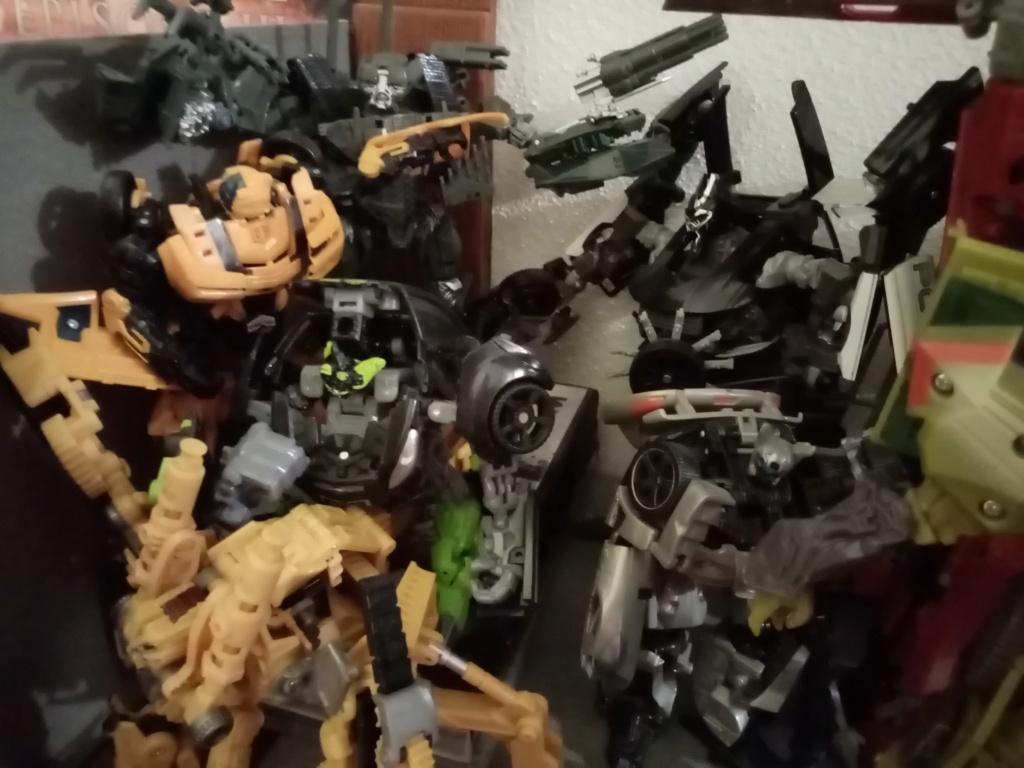 Collections de shockstorm  Img_2062