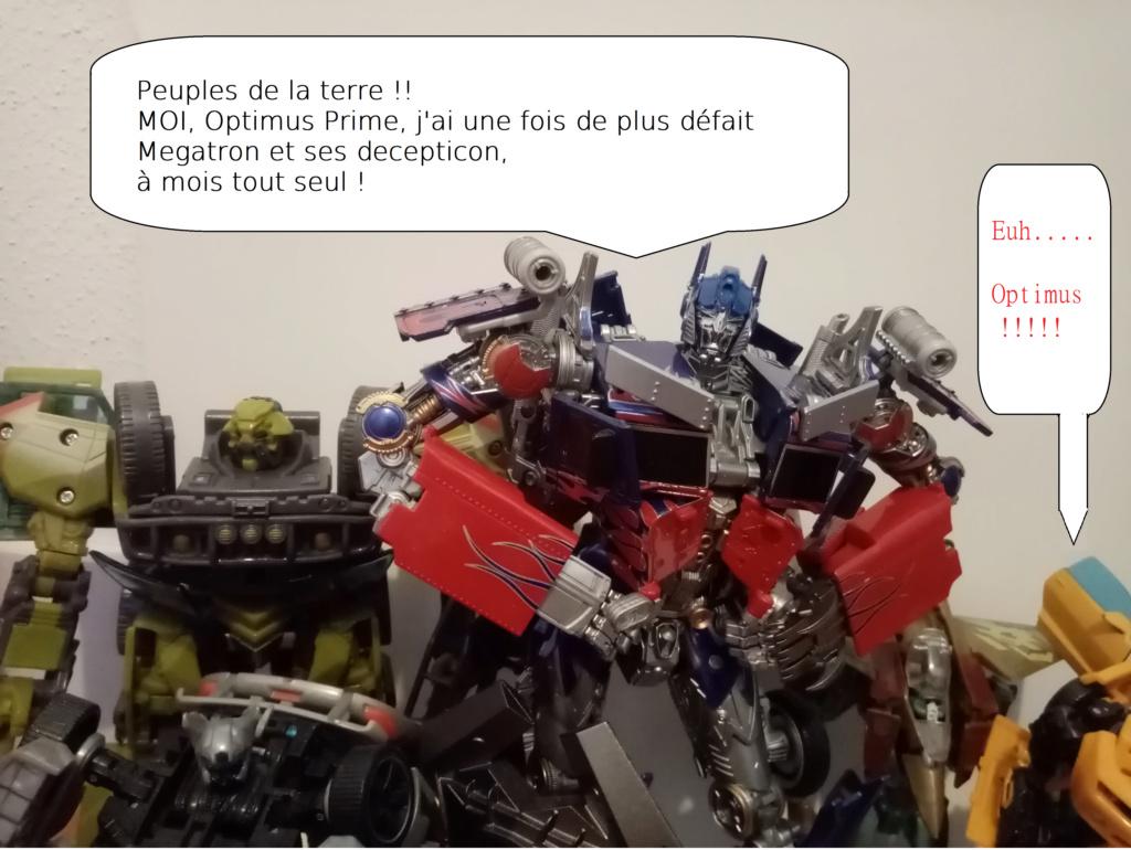 Vos montages photos Transformers ― Vos Batailles/Guerres | Humoristiques | Vos modes Stealth Force | etc - Page 16 Sketch14