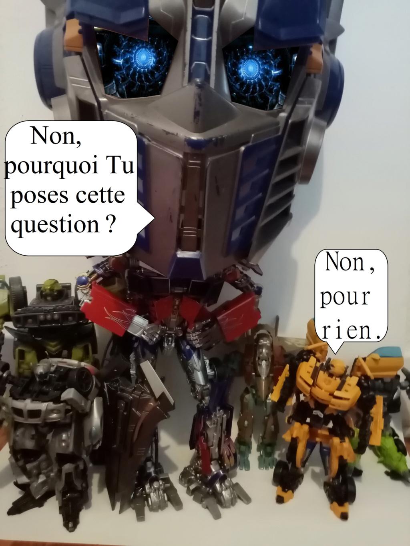 Vos montages photos Transformers ― Vos Batailles/Guerres | Humoristiques | Vos modes Stealth Force | etc - Page 16 Sketch15