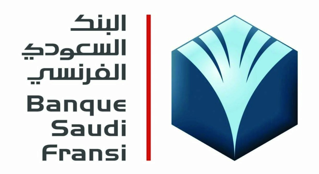 أعلن البنك السعودي الفرنسي عن وظائف إدارية وتقنية لحملة الثانوية فأعلى 15