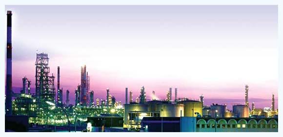 وظائف بدون تأمينات بالرياض 1443 - توظيف فوري الرياض بدون تأمينات 1_copy11