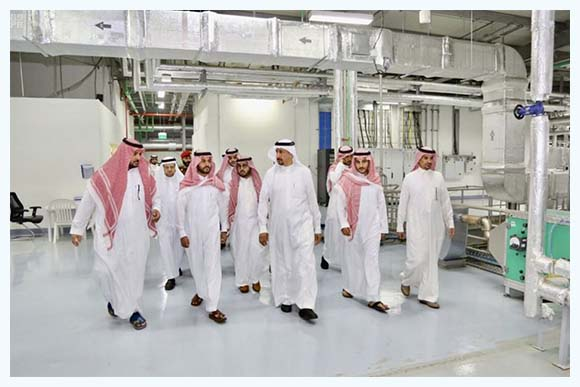وظيفة بدون تأمينات حائل 2021 - وظائف حائل اليوم للسعوديين 210