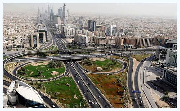 وظيفة بدون تأمينات الرياض 2021 - حراسات أمنية بالرياض بدون تأمينات 2_copy11