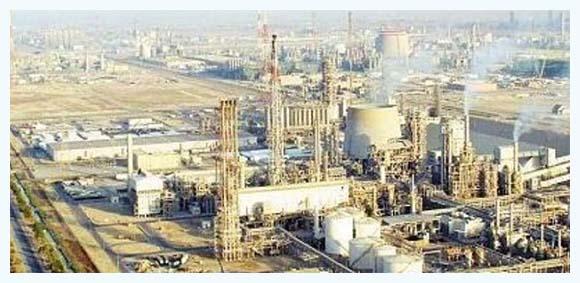 وظائف حراس امن براتب 6000 بجدة بدون تأمينات - وظائف مصانع جدة 319