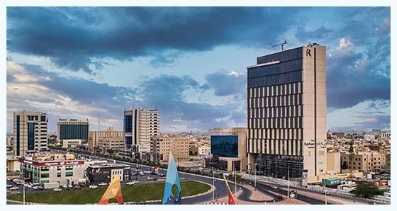 وظيفة بدون تأمينات الدمام 2021 - وظائف الدمام اليوم للسعوديين 5-510