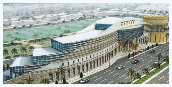 وظائف مدارس أهلية بخميس مشيط 1442 - وظائف خميس مشيط اليوم للسعوديين 511