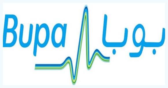 حالا تم إفتتاح باب التقديم لـ وظائف شركة بوبا العربية 2021 Buba_m10