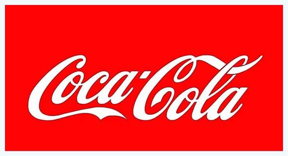هام: سارع إلى ملئ إستمارة التوظيف لـ شركة كوكا كولا السعودية 2021 Coca_m10