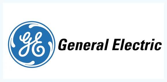 حصريا أفضل عروض وظائف شركة جنرال إلكتريك 2021 Gene_m10