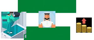 وظائف السعودية اليوم 1442 حكومية شركات