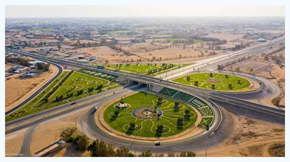 وظائف الجوف اليوم للسعوديين - وظيفة بدون تأمينات الجوف 2021 Jawef_11