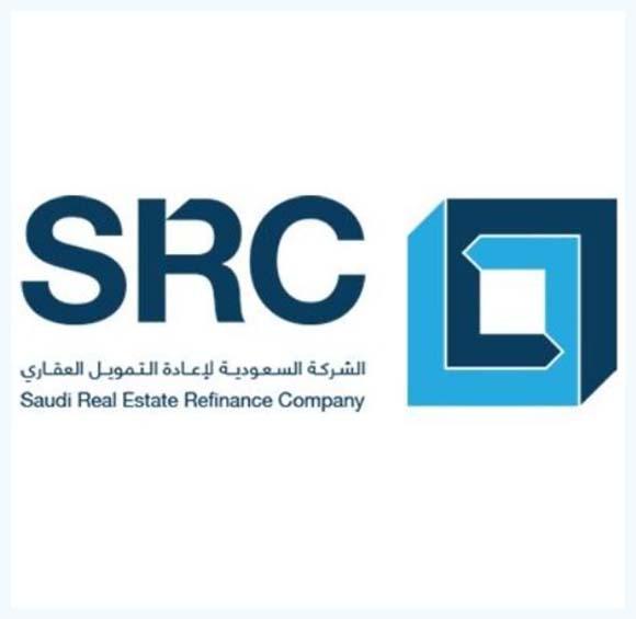 عدة مناصب شغل بـ وظائف الشركة السعودية لإعادة التمويل العقاري 2021 Men0010